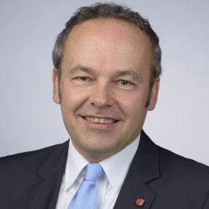 dr-niermann_klein