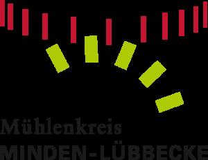 logo_muehlenkreis_ml_cmyk