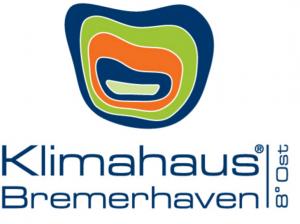 15-10-15_stk_klimahaus-bremerhaven-logo