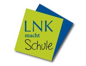 lnkmachtschule_logo
