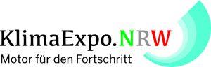logo_klimaexpo-nrw_mitclaim_cmyk
