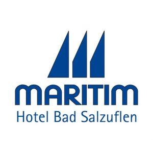 maritim_bad_salzuflen_sbs-jpg