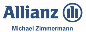 161212_logo_allianz_michael-zimmermann